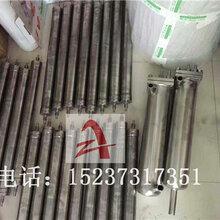 TZ214離子交換柱螺紋離子交換柱圖片