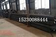 厂家直销山东石横预应力钢筋PSB830精轧螺纹钢32mm可加工切割