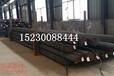 河北厂家生产现货供应45#精轧螺纹钢锚具M32精轧螺母