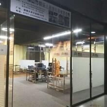 经营不锈钢家居订制装饰,工业材料,机械配件加工,不锈钢原材料等等。