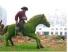 深圳防阻燃防紫外线仿真绿雕、仿真绿雕生产厂家