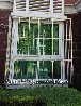 北京房山安装防护栏窗户防盗窗安装防盗门安装防护网