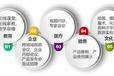 九龙坡视频会议系统支持远程会议