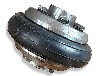 海鹏UL型轮胎联轴器质优价廉