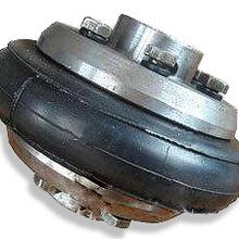 超高弹耐用的轮胎联轴器选择沧州海鹏机械