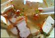济南名吃黄家烤肉,黄家烤肉的学习,黄家烤肉加盟店_济南御卿祥