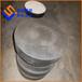 廠家直銷優質橡膠支座四氟板式橡膠支座圓形板式橡膠支座