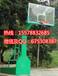 宁明篮球架价格_篮球架报价_移动篮球架多少钱