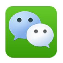 南宁O2O网站开发微信公众号建设公众号开发新闻网站开发
