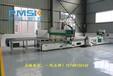北京附近的高品质定制家具生产线全套设备