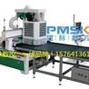 业内高效率高品质的板式家具数控开料机信息