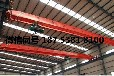 低价出售批发5吨、10吨二手包厢龙门吊航吊各种门式桥式起重机总长度15米到30米