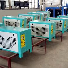 武汉冷干机批发10P/20P/30P/60P/100P/150P/200P冷冻干燥机枫明冷干机厂价直销