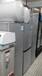 龙岗中心医院二手空调冰箱洗衣机回收倒闭工厂空调铁床沙发回收