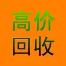 广州收购库存手袋、真皮背包、晚宴包、手提包等图片