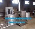 恒越未来HYWL-100L芹菜汁压榨机胡萝卜压榨机果蔬压榨脱水机