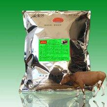 致富好项目选金宝贝干撒式发酵床,生态发酵床养殖技术图片