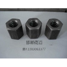 浙江供应直径25天铁psb785精轧螺纹钢785国标