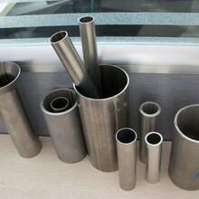 温州卫生级不锈钢管厂家价格合理