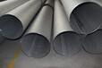 温州304不锈钢无缝管规格42x2-8多少钱一吨