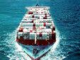 提供中国到西非多哥洛美海运散货拼箱含税双清一条龙到门服务图片