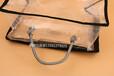 泰安PVC縫紉袋精美包裝強大優勢