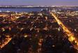 安大略市买房新博娱乐2020官方网站价格是多少?