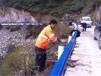 公路防撞安全护栏板波形防撞护栏厂家直销十一超低价