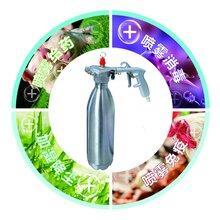 喷雾消毒设备,喷雾除臭,环保除臭,防尘防爆,喷雾免疫,喷雾给药