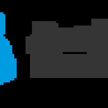 东莞消费全返系统开发东莞直销模式开发东莞全国公排模式开发
