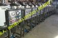 车用尿素设备洗衣粉设备洗衣液设备洗发水设备生产