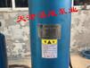 沈阳热水深井泵节能效果好-热水深井泵性能耐磨