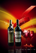 西班牙红酒进口清关公司/西班牙红酒进口清关代理图片