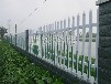 科阳金属厂家直销草坪护栏围墙护栏栅栏锌钢围墙道路隔离公园开发护栏