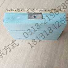 薄石材保温一体板与普通一体板的不同点