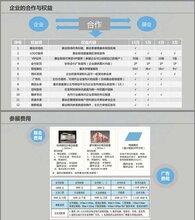 中国(重庆)国际孕婴童产业博览会