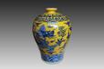 专业修复古陶瓷