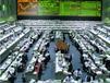 香港银源国际期货:威海恒指期货在线开户