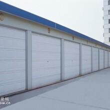 北京怀柔防火彩钢板安装更换房顶防火岩棉板公司