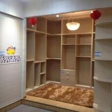 家具卸车装车,家具翻新保养,维修家具,安装家具