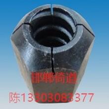 精轧螺纹钢现货直销承钢有售价格实惠,psb500