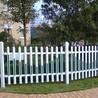 本公司专业生产锌钢铁艺护栏别墅护栏