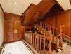 贵阳竹木纤维护墙板厂家承接酒店工程装修装饰