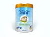羊奶粉的品质是陕西天和乳业致胜的关键!