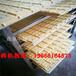 中科数控豆干机豆腐干生产设备豆干机械设备多少钱