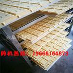 全自动豆腐干设备豆干机械设备报价豆干机械设备多少钱