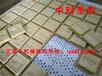 林州市豆腐干的生产设备熏豆腐干机器