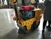 手扶钢轮压路机厂家小型压路机报价