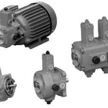 HBP-11AVB,HBP-12AVB,HBP-13AVB台湾HABOR油泵,油冷机油泵图片