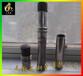 福建三明声测管厂家桥梁声测管厂家桩基检测管